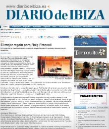 PRESS-IBIZA