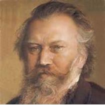Brahms_portrait