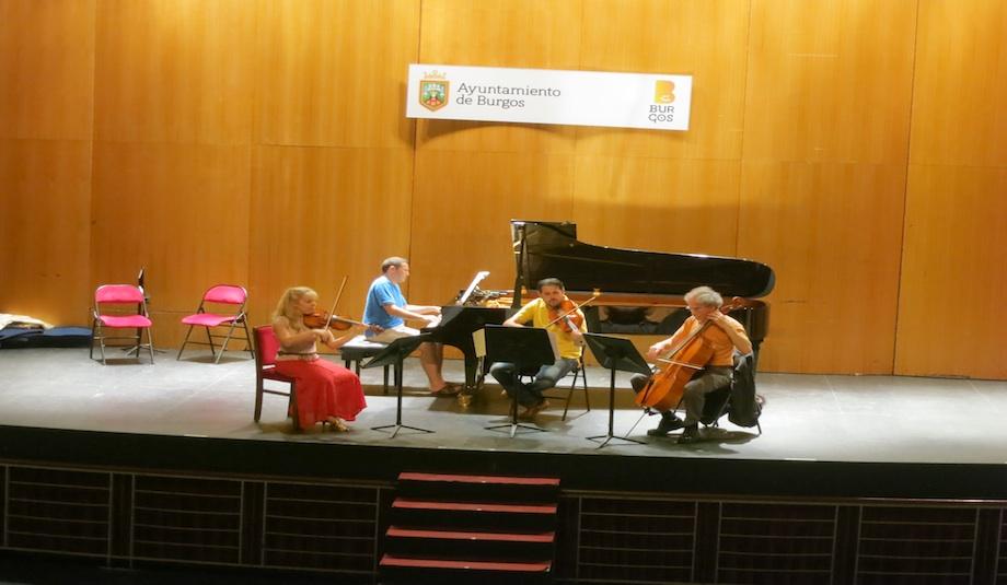 Quartet-Teatro-Principal