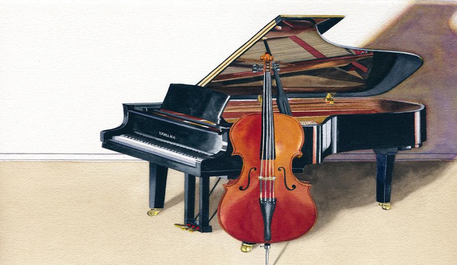 cello-piano