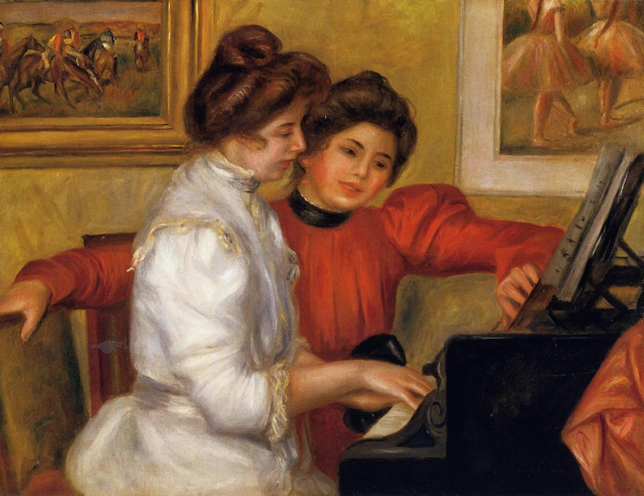 renoir_girls_piano