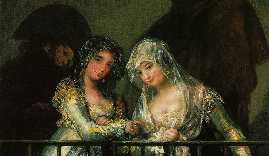 goya-group-balcony