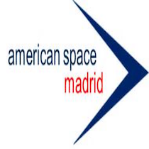 american_space_madrid