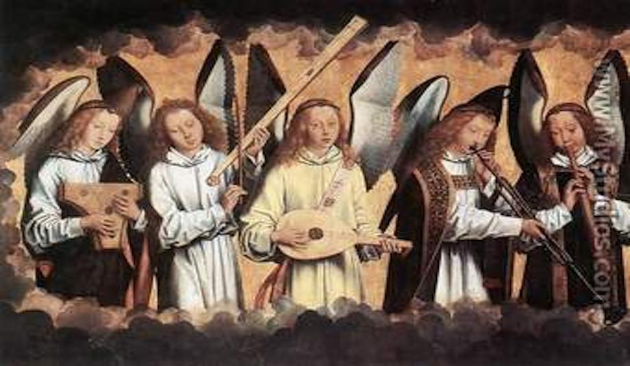 angels_musicians