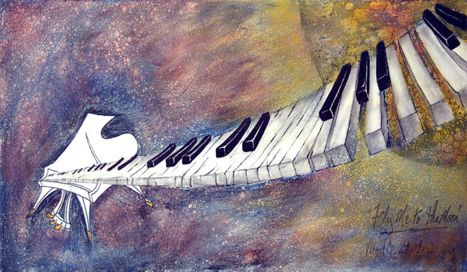 piano_keyboard_painting
